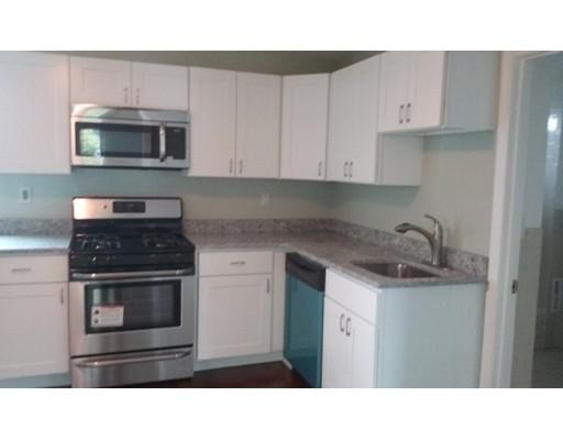 独户住宅 为 出租 在 116 Marlborough Street 切尔西, 02150 美国