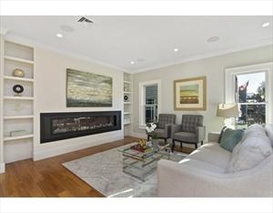 827 E 2nd Street 3 is a similar property to 827 E 2nd St  Boston Ma