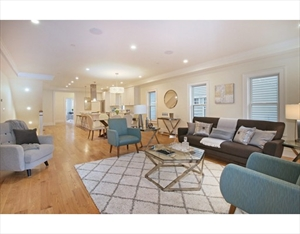 827 E 2nd Street 1 is a similar property to 133 Seaport Blvd  Boston Ma