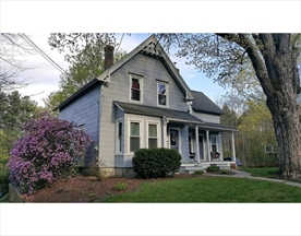 Property for sale at 189 Pleasant St, Orange,  Massachusetts 01364