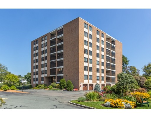 Picture 1 of 49 Melrose St Unit 7f Melrose Ma  2 Bedroom Condo#