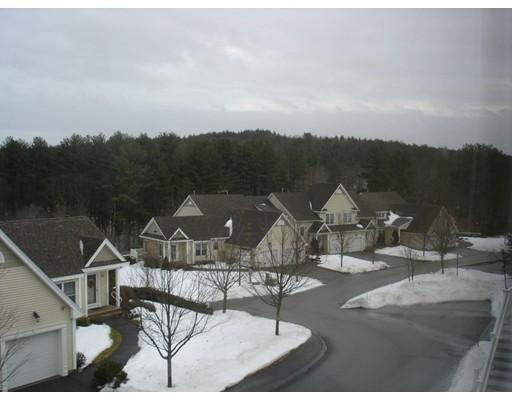 شقة بعمارة للـ Sale في 305 Autumn Ridge Drive 305 Autumn Ridge Drive Ayer, Massachusetts 01432 United States