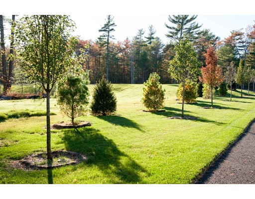 40 Waterford Circle--UNDER CONST., Dighton, MA, 02715