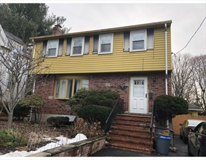 356 Quarry St  is a similar property to 17 Dale Ave  Quincy Ma