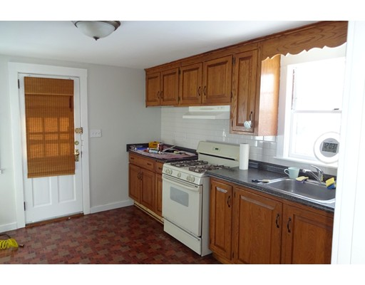 Single Family Home for Rent at 12 Joan Avenue #12 12 Joan Avenue #12 Stoneham, Massachusetts 02180 United States