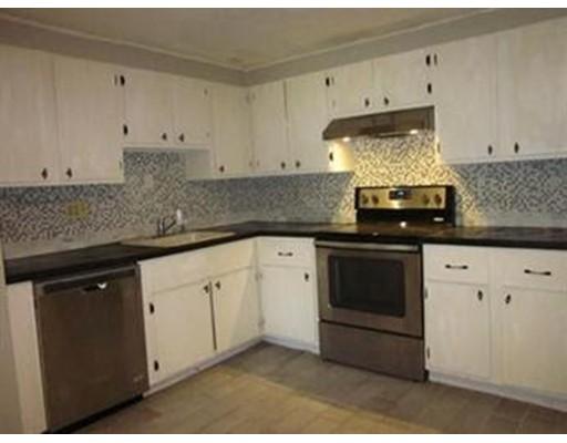 Condominium for Rent at 53 Swanson Rd #16c 53 Swanson Rd #16c Boxborough, Massachusetts 01719 United States