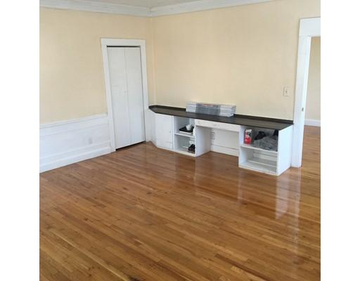 Apartment for Rent at 15 Seaver St #2F 15 Seaver St #2F Stoughton, Massachusetts 02070 United States