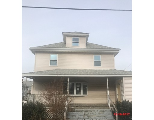 Single Family Home for Sale at 3 Lincoln Street Hull, 02045 United States