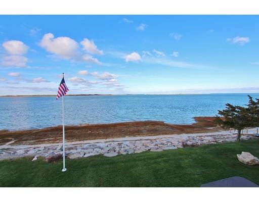 Additional photo for property listing at 169 Sunset Lane  巴恩斯特布, 马萨诸塞州 02630 美国