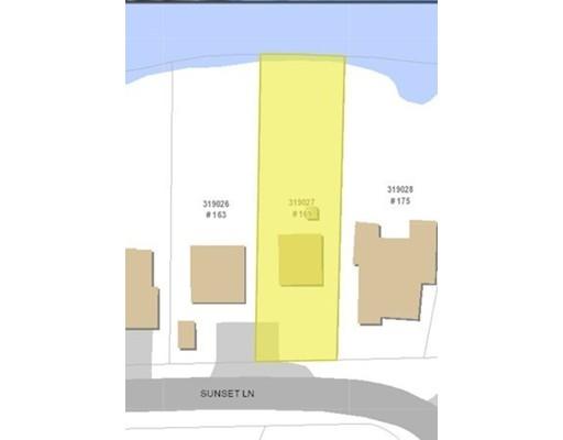 169 Sunset Ln, Barnstable, MA, 02630