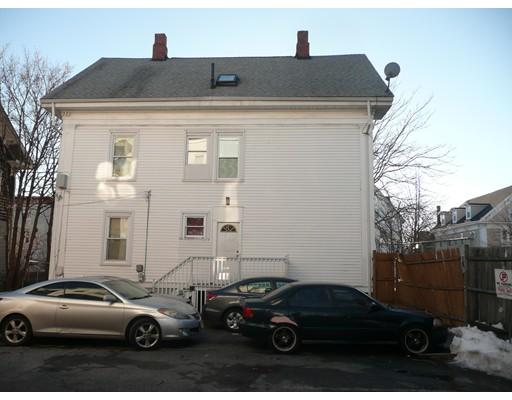 182 Washington St, Lynn, MA Photo #2