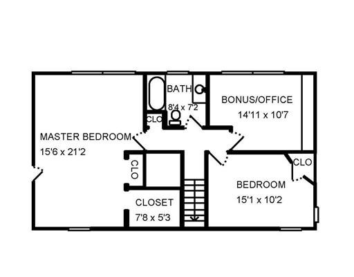 558 Lumbert Mill Rd, Barnstable, MA, 02632