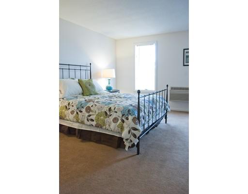 Home for Sale Holyoke MA | MLS Listing