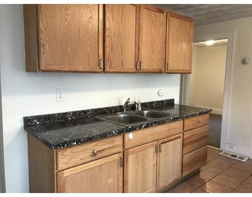 شقة للـ Rent في 15 Leonard #1R 15 Leonard #1R Chicopee, Massachusetts 01013 United States