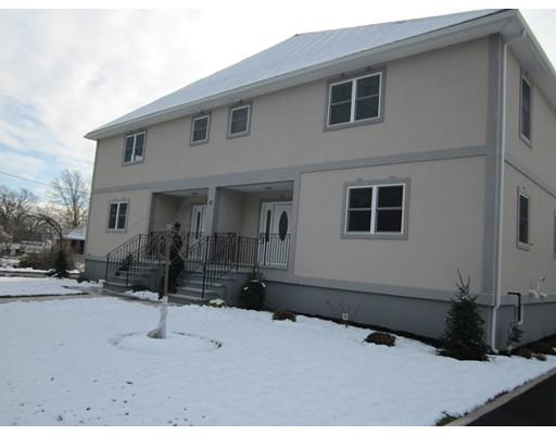 Additional photo for property listing at 67 Pine Street  Woburn, Massachusetts 01801 Estados Unidos