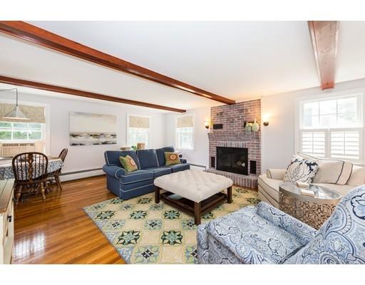 Casa Unifamiliar por un Venta en 190 Low Street 190 Low Street Newburyport, Massachusetts 01950 Estados Unidos