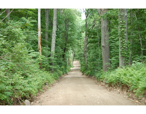 Land for Sale at Cole Place Cole Place Barre, Massachusetts 01005 United States