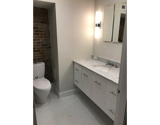 شقة بعمارة للـ Rent في 159 Salem St #4 159 Salem St #4 Boston, Massachusetts 02113 United States