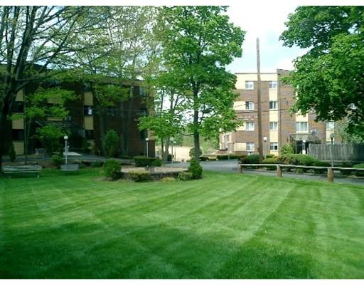 واحد منزل الأسرة للـ Rent في 30 Hamilton Street 30 Hamilton Street Saugus, Massachusetts 01906 United States