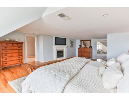 71 Plymouth Street, Seabrook, NH, 03874