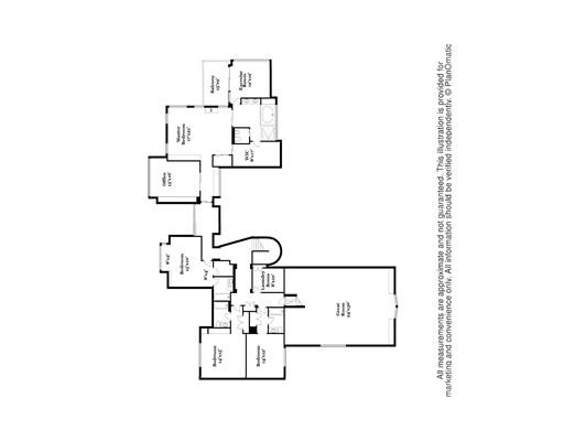 4 Duston Lane, Acton, MA, 01720