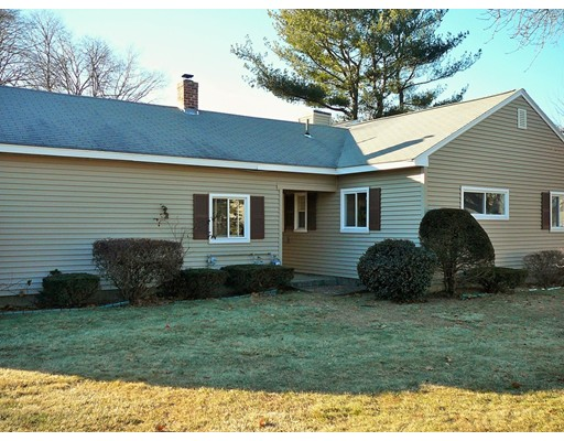شقة بعمارة للـ Sale في 1160 Pendleton Avenue 1160 Pendleton Avenue Chicopee, Massachusetts 01022 United States