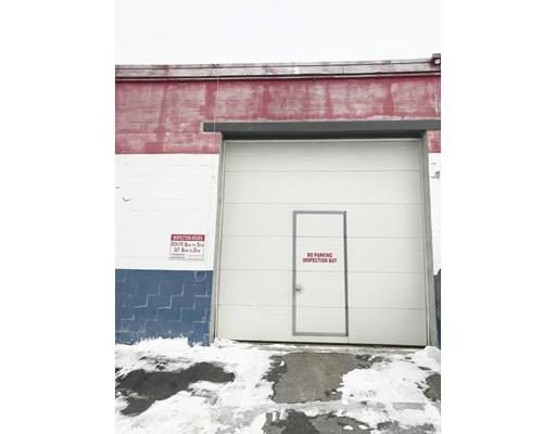 Commercial للـ Rent في 103 Pleasant 103 Pleasant Dracut, Massachusetts 01826 United States
