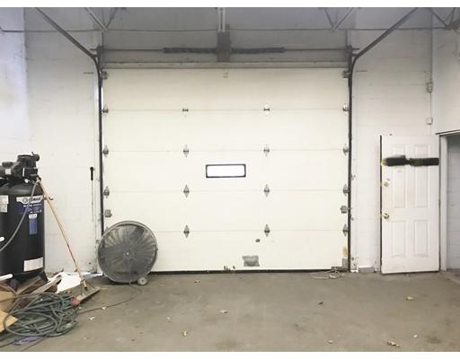 Commercial للـ Rent في 103 Pleasant Street 103 Pleasant Street Dracut, Massachusetts 01826 United States