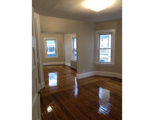 Casa Unifamiliar por un Alquiler en 22 Park Road Belmont, Massachusetts 02478 Estados Unidos