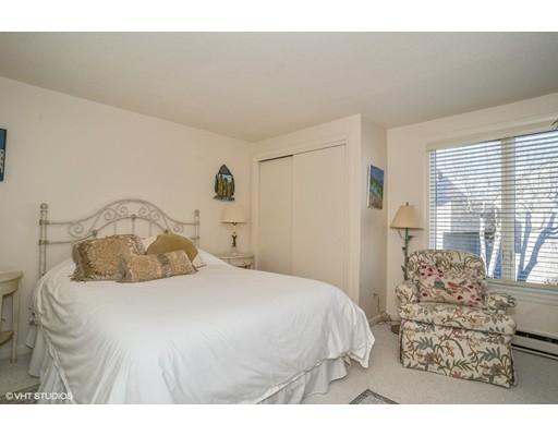 500 Ocean Street 58, Barnstable, MA, 02601