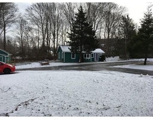 独户住宅 为 销售 在 6 Regency Drive 6 Regency Drive 波恩, 马萨诸塞州 02532 美国