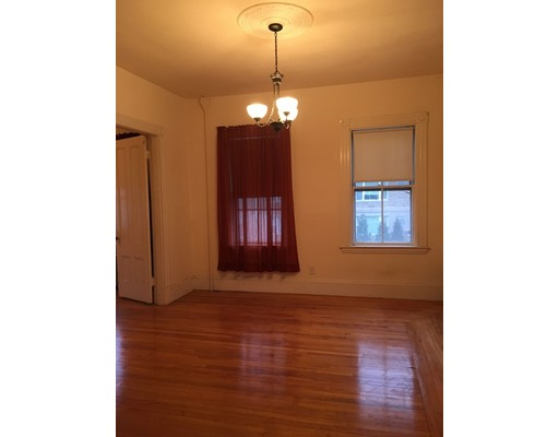 Single Family Home for Rent at 508 Pleasant Malden, 02148 United States