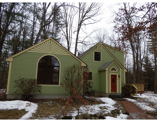 Single Family Home for Sale at 56 South Plain Road 56 South Plain Road Oneonta, New York 13820 United States