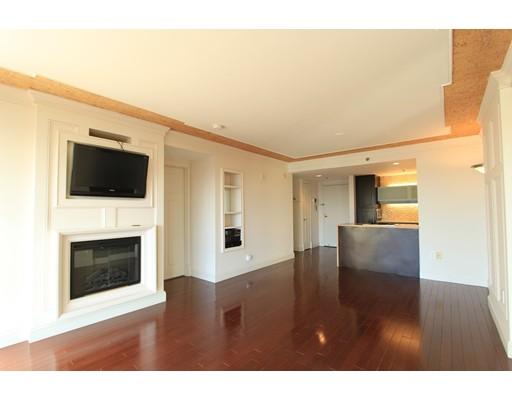 Additional photo for property listing at 170 Tremont Street  Boston, Massachusetts 02111 Estados Unidos