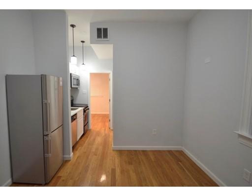202 Warren Avenue, Boston, MA 02116