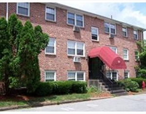 50 Danbury Dr 3 is a similar property to 945 Riverside Dr  Methuen Ma