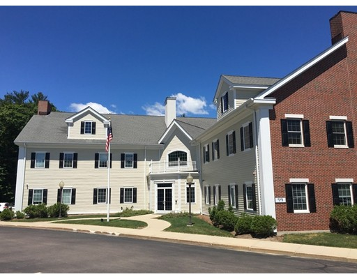 Commercial for Rent at 99 Longwater Circle 99 Longwater Circle Norwell, Massachusetts 02061 United States
