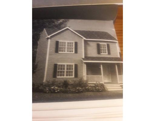 Condominium for Sale at 15 Jackson 15 Jackson Cambridge, Massachusetts 02140 United States