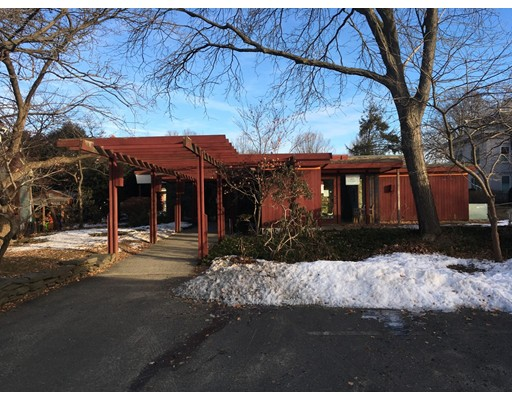 Commercial for Sale at 34 Church Street 34 Church Street Greenfield, Massachusetts 01301 United States