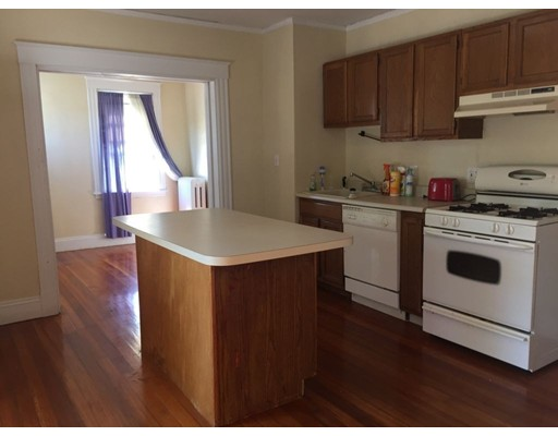 Additional photo for property listing at 243 North Street  Weymouth, Massachusetts 02191 Estados Unidos
