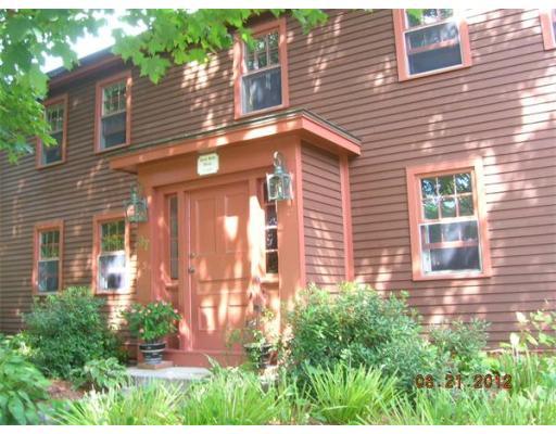 Condominium for Sale at 37 Graniteville Road 37 Graniteville Road Westford, Massachusetts 01886 United States