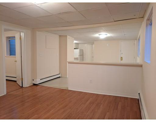 独户住宅 为 出租 在 45 Everett Everett, 02149 美国