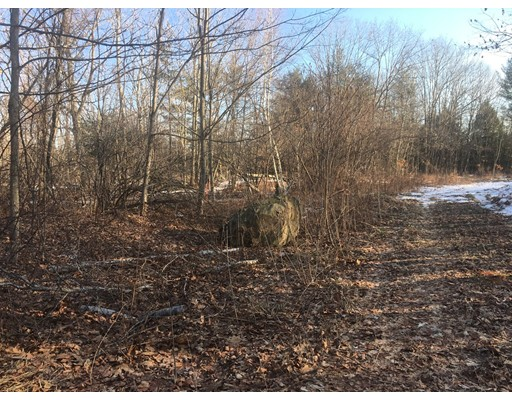 Land for Sale at 39 Fremont Road Sandown, New Hampshire 03873 United States