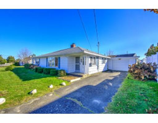 独户住宅 为 销售 在 11 Short Beach Road 11 Short Beach Road 巴恩斯特布, 马萨诸塞州 02632 美国
