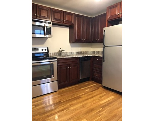 Single Family Home for Sale at 89 Condor Street 89 Condor Street Boston, Massachusetts 02128 United States