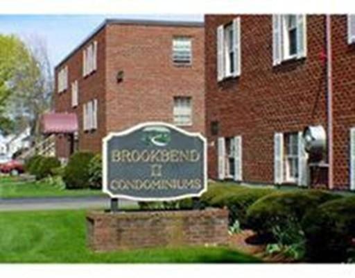 واحد منزل الأسرة للـ Rent في 272 Albion Street 272 Albion Street Wakefield, Massachusetts 01880 United States