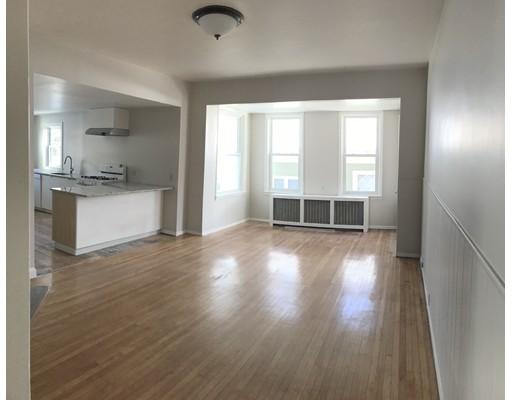 Maison unifamiliale pour l à louer à 221 Franklin 221 Franklin Melrose, Massachusetts 02176 États-Unis