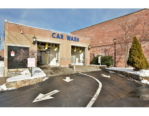 Commercial for Sale at 16 Perry Street 16 Perry Street Lowell, Massachusetts 01852 United States