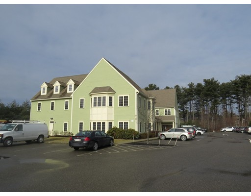 Commercial for Rent at 892 Plain Street 892 Plain Street Marshfield, Massachusetts 02050 United States