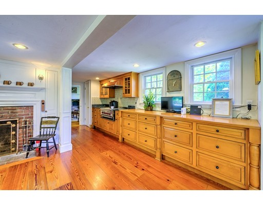 2828 Main St, Barnstable, MA, 02630